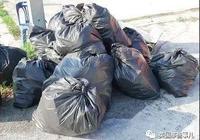 我們還在操心垃圾怎麼分類,這一家5口已經不生產垃圾了