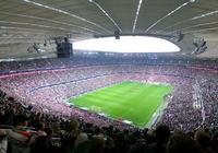 足球殿堂之德國篇