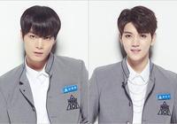 NU'EST成員JR(金鐘炫)、REN(崔珉起)將擔任化妝品代言人