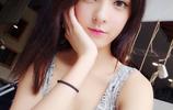 王思聰9位前女友的美照鑑賞,大家卻將注意力放在第1張