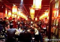 能讓一家半死不活的餐廳,人氣爆滿逆襲,用的是什麼絕招?