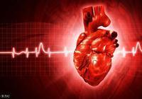 闢謠|更年期女性,心電圖異常,就是有心臟病嗎?