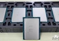 瀾起科技津逮® CPU具備多系列大批量供貨能力|半導體行業觀察