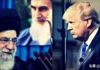 """對付這國家,以色列竟處處受制!請美國出馬,能否讓它""""變天""""?"""