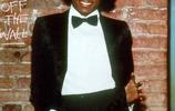 邁克傑克遜傳奇的人生