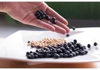 黃豆漿和黑豆漿哪個更有營養?