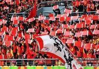 中國杯第一球星確認出戰,俱樂部賽程合理,西甲鋒霸將登陸南寧