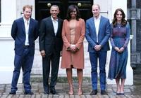 一年帶貨1.5億的凱特王妃卻把她最愛的品牌的20%穿倒閉了?