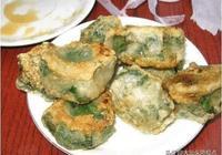 潮汕人的粿:無米粿