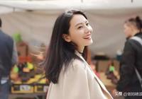 """39歲高圓圓產女:婚姻幸福的女人,都活成了""""小女人"""""""