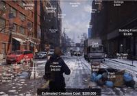讓老外集體掏腰包的國產遊戲,玩家:這十幾萬美金給的很值