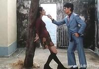 有哪些出現在香港電影和TVB劇裡的地方值得朝聖?