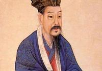 """朱熹對儒家""""內聖外王""""之道的理論貢獻"""