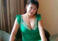 馬蓉將面臨3年牢獄之災?其母徐紅四處求情被罵老不正經