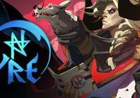 這款結合《英雄聯盟》和《街籃》的Steam獨立遊戲,國內玩家給出96%好評