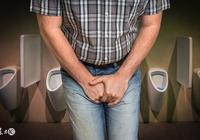 前列腺增生的常用藥物有哪些?哪類前列腺增生不需要治療?