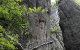 梭布埡石林-中國第二大石林,你知道嗎