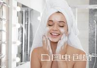 每天堅持這7個不花錢的護膚技巧,讓你肌膚延緩衰老,素顏也很美