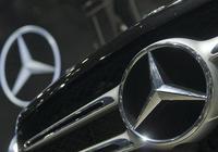 奔馳車主維權後,戴姆勒公司也遭調查!德國卻還在恐懼中國投資?