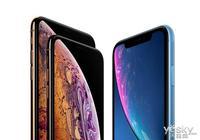 2019款iPhone或採用三星Y-Octa屏幕,更輕更薄,觸摸靈敏度更高!