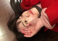 近日馬蓉自曝,自己被王寶強帶人毆打致傷