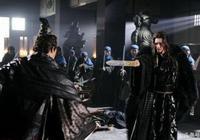 東晉帝國風雲錄(七):陶侃與王敦