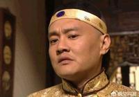 《雍正王朝》中,康熙為何不封賞賑災有功的胤祥?