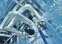 物聯網優秀案例:無錫物聯網技術汙水處理系統智能化升級