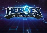 如何對比評測《英雄聯盟》、《DotA 2》、《風暴英雄》?