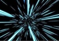 哈勃發現2500個超光速物質,正逃離地球,將顛覆愛因斯坦理論