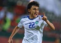 又一奪冠熱門踢瘋了!國足苦主力壓日本 創造亞洲盃一大紀錄