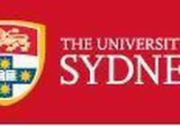 悉尼大學申請費和語言中心最新消息