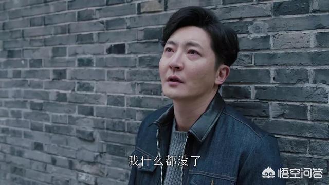 """《都挺好》中明玉做了什麼讓明成變成""""寵妹狂魔""""?最終他與朱麗結局又如何了?"""