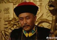 康熙帝用了什麼心思將皇位傳給雍正,雍正又是如何明白的?