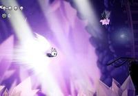 《空洞騎士》靈魂大師怎麼打 空洞騎士靈魂大師打法介紹