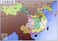司馬氏的西晉王朝為何如此短暫?這是中國古代最腐敗的時候