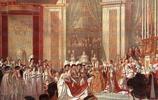 雨果曾預知巴黎聖母院的浩劫?昔日舊照再看一眼這座文化瑰寶