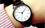 經典手錶的外形 智能手錶的內芯!手錶本該如此