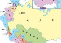 三國時蜀國滅亡後,馬超的後人去高加索亞美尼亞了嗎?