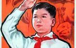 60後,70後,80後們,這些兒童經典年畫你還有印象嗎?
