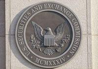 美國證監會部門主管:美國加密貨幣交易所對監管合規不夠「熱情」