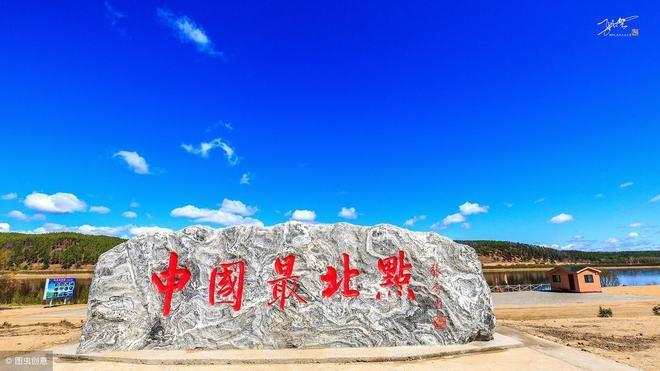 中國最留不住人的省份,大學生一畢業就離開家鄉去外地發展