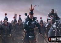 追憶曾經的三國遊戲——《三國趙雲傳》