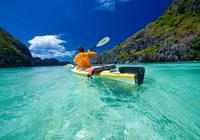 菲律賓對中國免簽了,你會去菲律賓旅遊嗎?