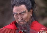 曹操五子良將,論武力,誰最厲害?如何排名?