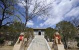 愛上昌平,北京的後花園