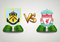 競彩足球週三016英超:伯恩利 vs 利物浦