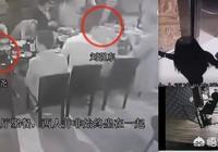 """如果劉強東真的被""""仙人跳"""",輿論應該原諒他嗎?"""