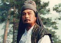 水滸傳盧俊義是誰 盧俊義生擒史文恭的故事