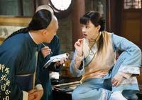 《人名的名義》留下的隱患爆發:楊冪、何炅、劉濤的作品受影響